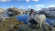 <b>Monte Bianco</b>