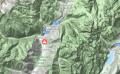 CIMA PRESANELLA: Val Genova – Bivacco Roberti