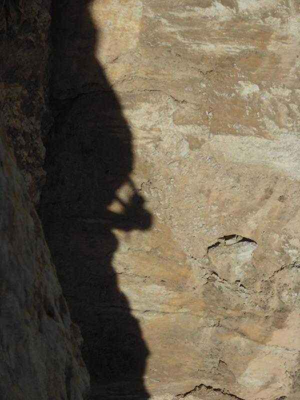 arrampicata arco guide alpine mountain friends (3)