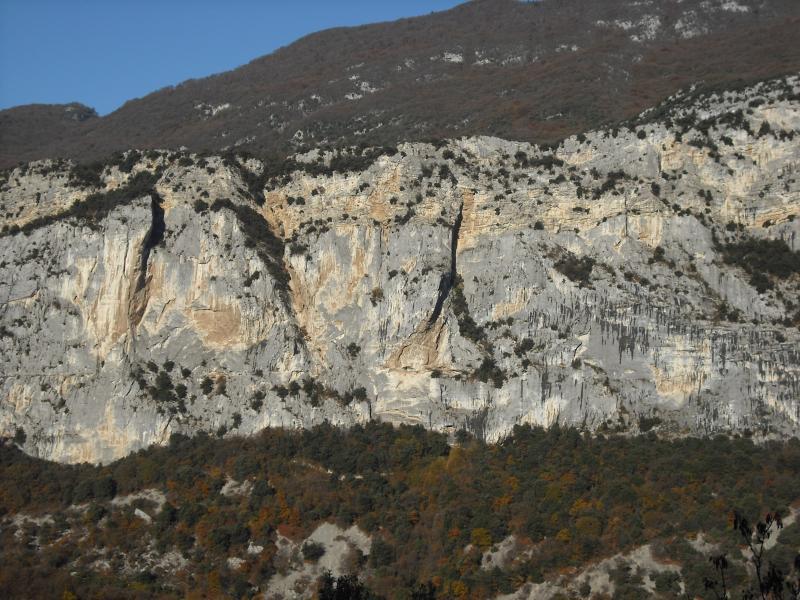 arrampicata arco guide alpine mountain friends (5)