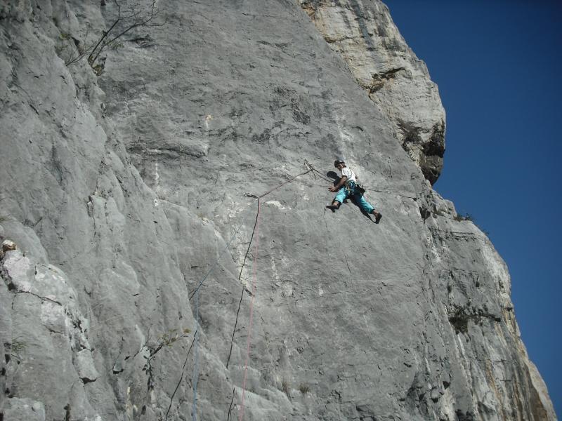 arrampicata arco guide alpine mountain friends (6)