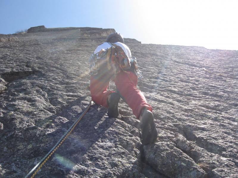 arrampicata pedertic guide alpine mountain friends (1)
