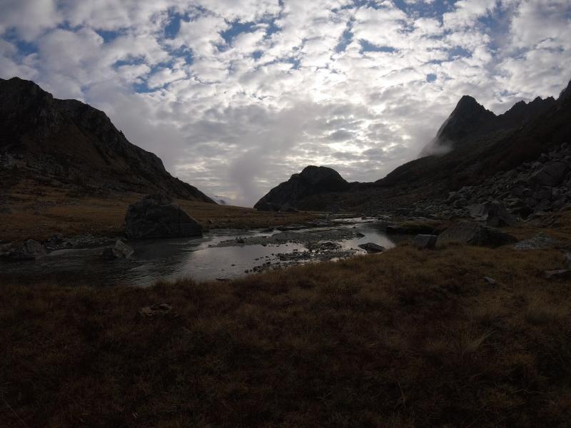 arrampicata pedertic guide alpine mountain friends (2)