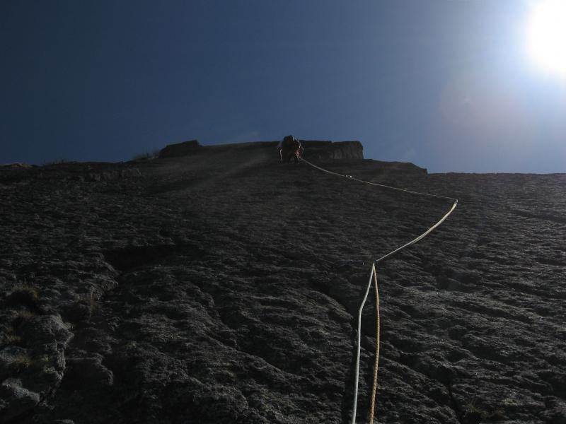 arrampicata pedertic guide alpine mountain friends (3)
