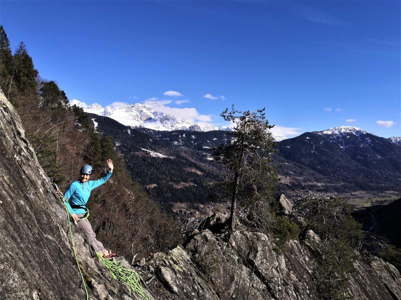 arrampicata san martino (3)