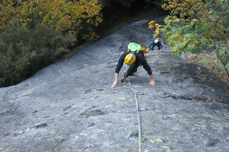 arrampicata val daone guide alpine mountain friends (1)
