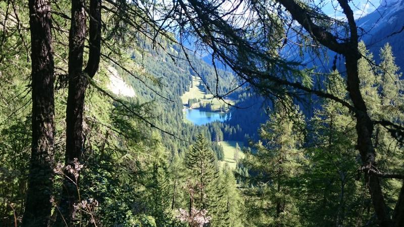 bolomiti di brenta trek guide alpine accompagnatori mountain friends pinzolo (2)