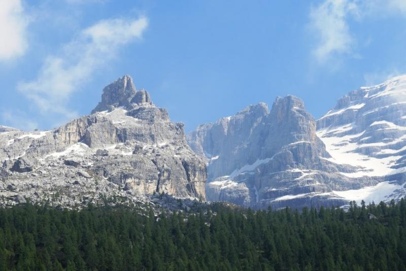 bolomiti di brenta trek guide alpine accompagnatori mountain friends pinzolo (4)