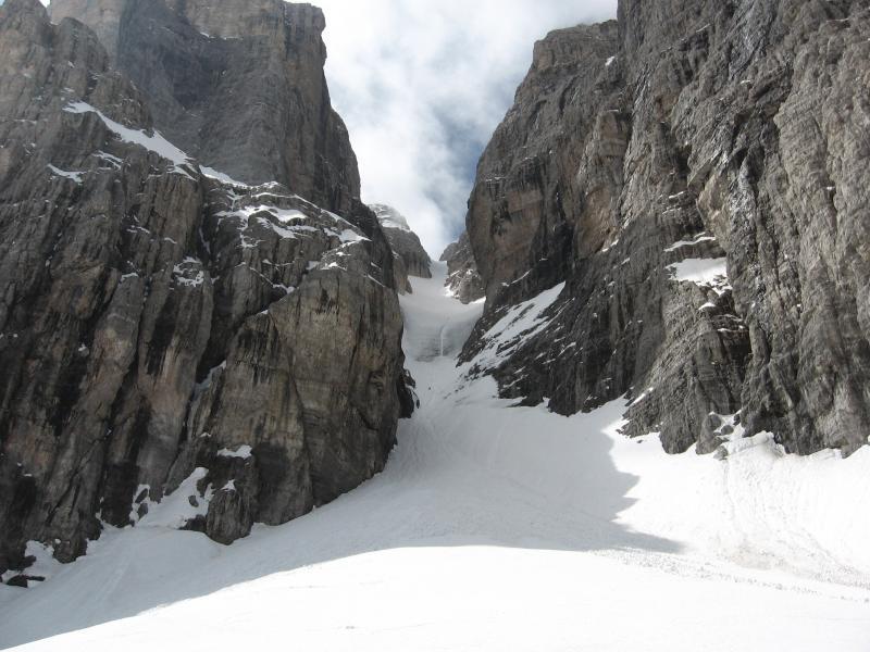 canalone neri guide alpine mountain friends (1)