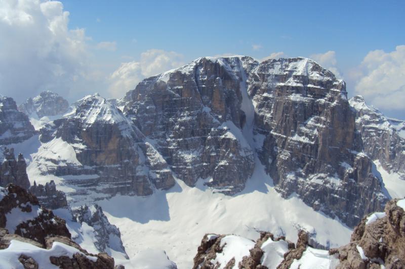 canalone neri guide alpine mountain friends (2)