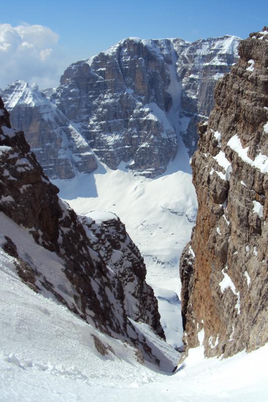 canalone neri guide alpine mountain friends (3)