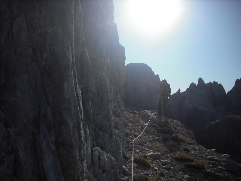 cima brenta guide alpine mountain friends (1)