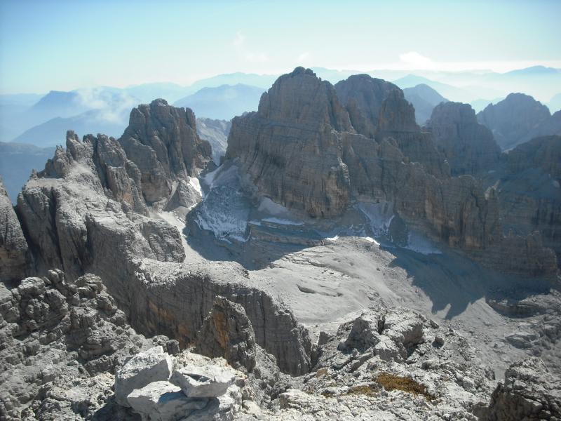 cima brenta guide alpine mountain friends (2)
