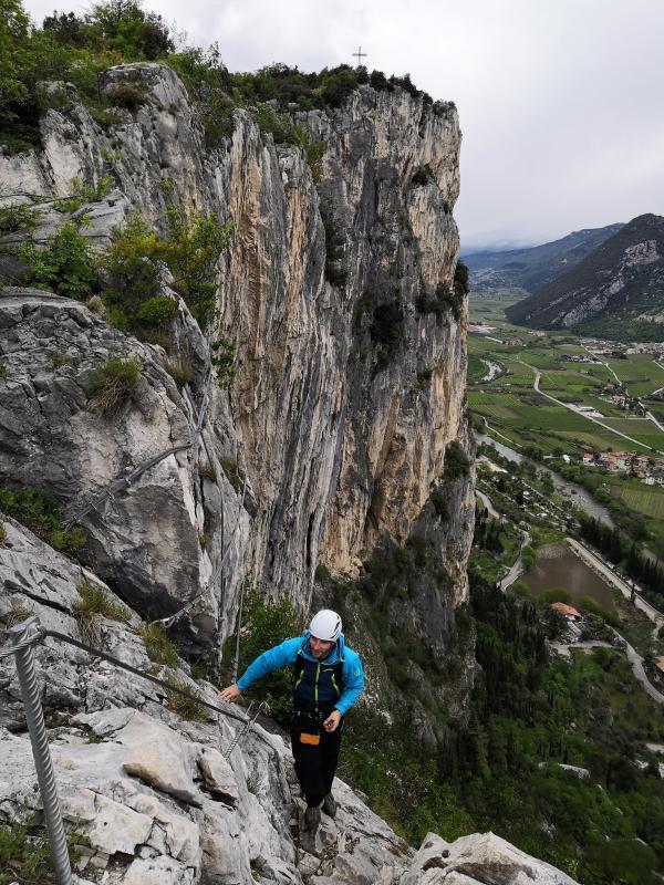 colodri guide alpine mountain friends (1)