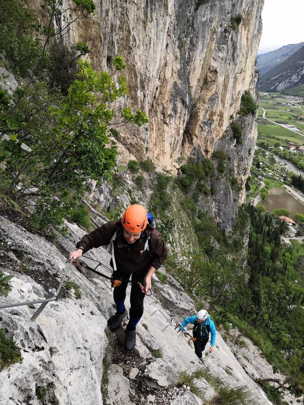 colodri guide alpine mountain friends (3)