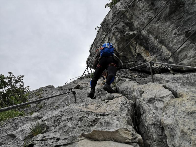 colodri guide alpine mountain friends (4)