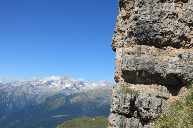 corna rossa guide alpine mountain friends (1)