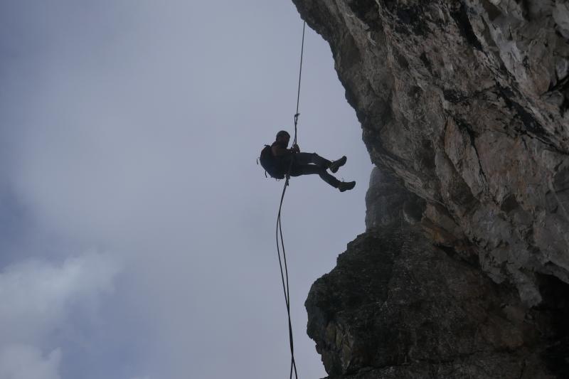 corso multipitch (2)