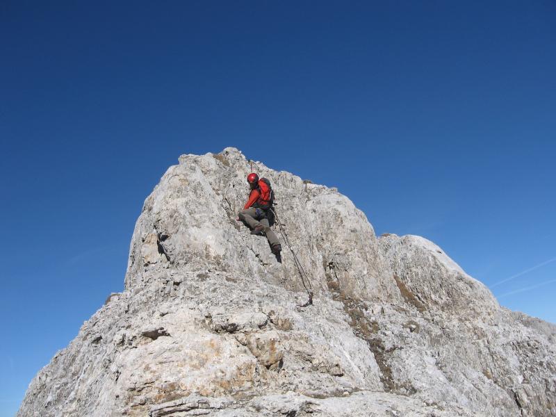 cresta oreste mountain friends guide alpine (1)
