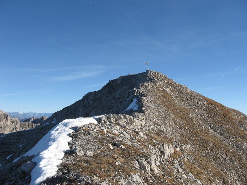 cresta oreste mountain friends guide alpine (2)