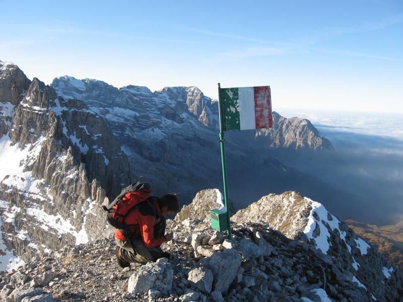 cresta oreste mountain friends guide alpine (4)