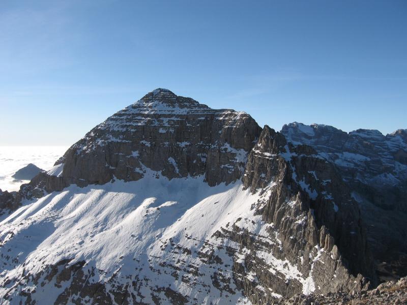 cresta oreste mountain friends guide alpine (5)
