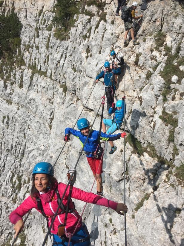 ferrata aquile guide alpine pinzolo (1)