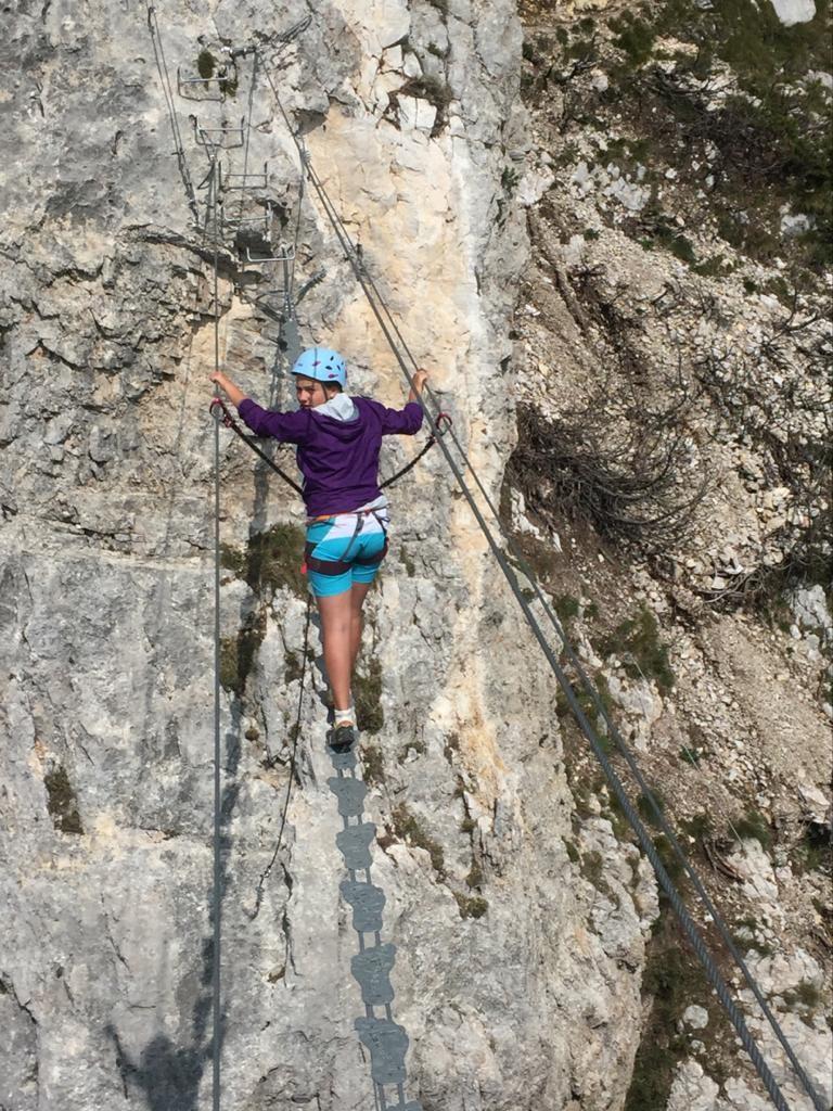 ferrata aquile guide alpine pinzolo (2)