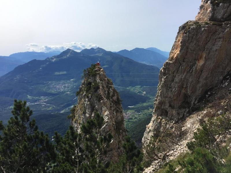 ferrata aquile guide alpine pinzolo (3)