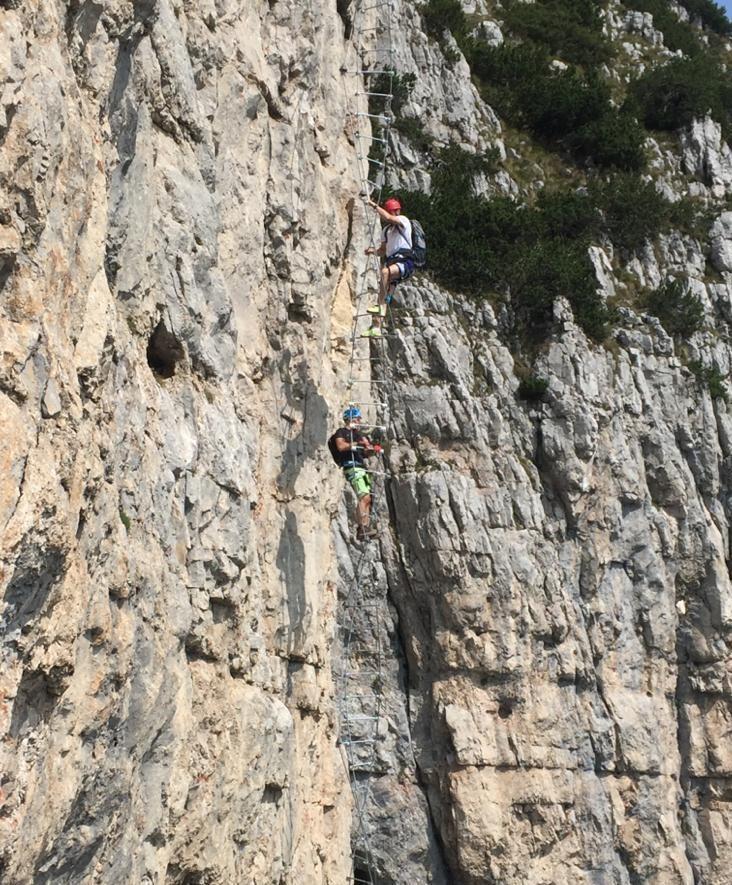 ferrata aquile guide alpine pinzolo (4)