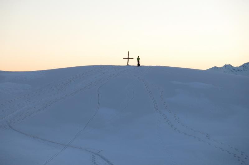 fevri sci alpinismo (2)