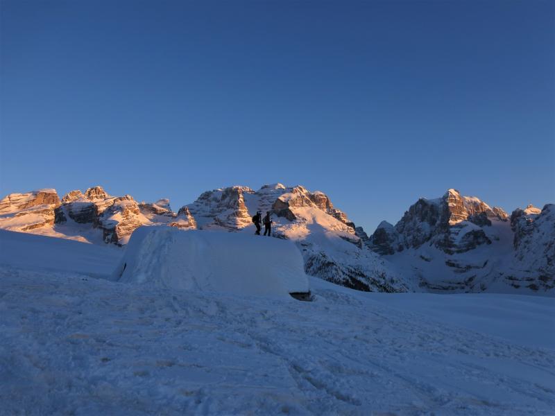 fevri sci alpinismo (4)
