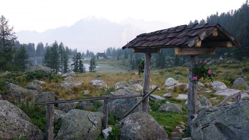 grande trek adamello brenta guide alpine accompagnatorimountain friends (3)