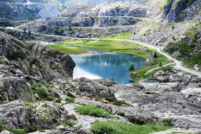 grande trek adamello brenta guide alpine accompagnatorimountain friends (4)