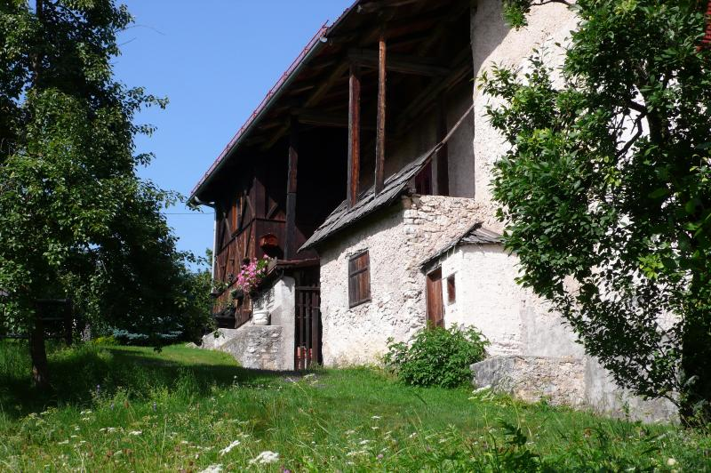 hofer weg trekking guide accompagnatori media montagna pinzolo (3)