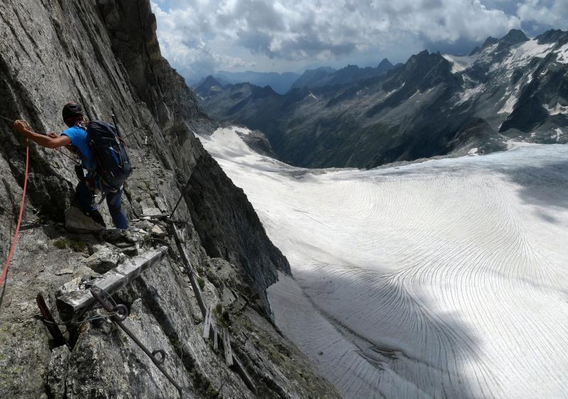 itinerari inediti grande guerra guide alpine (2)