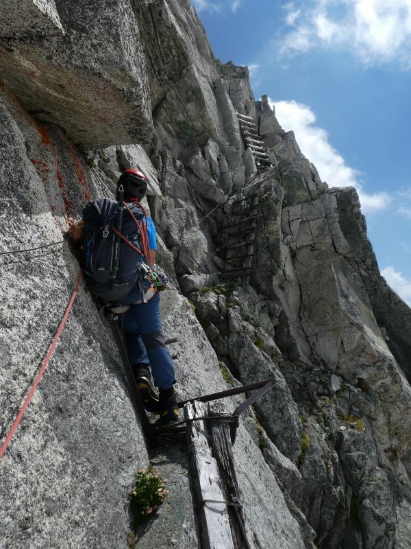 itinerari inediti grande guerra guide alpine (3)