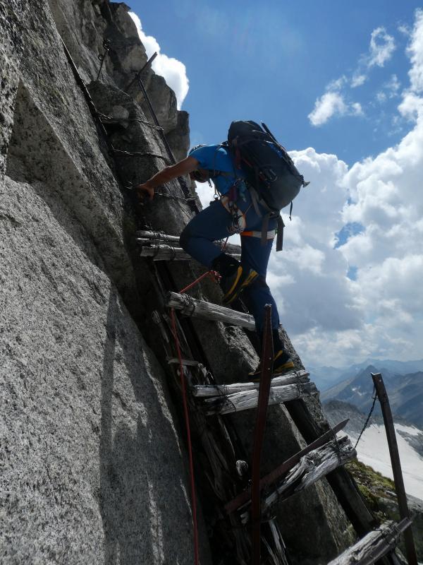 itinerari inediti grande guerra guide alpine (4)