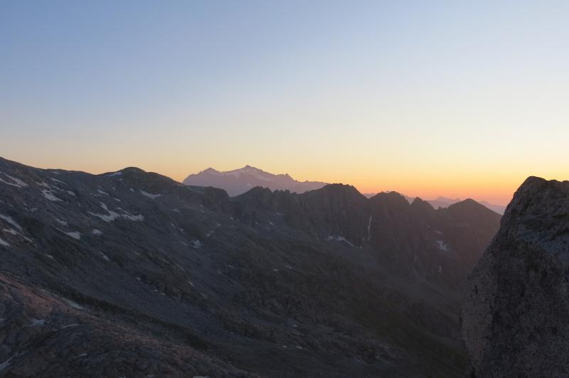 itinerari inediti grande guerra guide alpine (5)