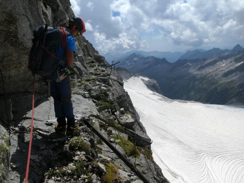 itinerari inediti grande guerra guide alpine (6)