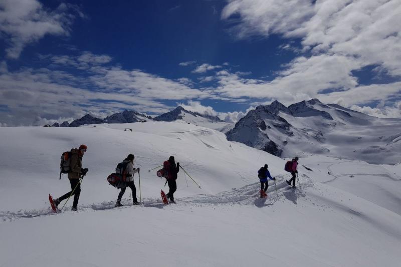 mountain_friends_guide_alpine_pinzolo_madonna_di_campiglio_36_copia.jpg