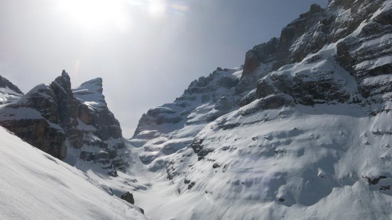 nord cima brenta guide alpine pinzolo (1)