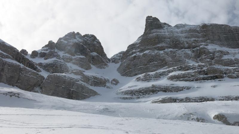 nord cima brenta guide alpine pinzolo (2)