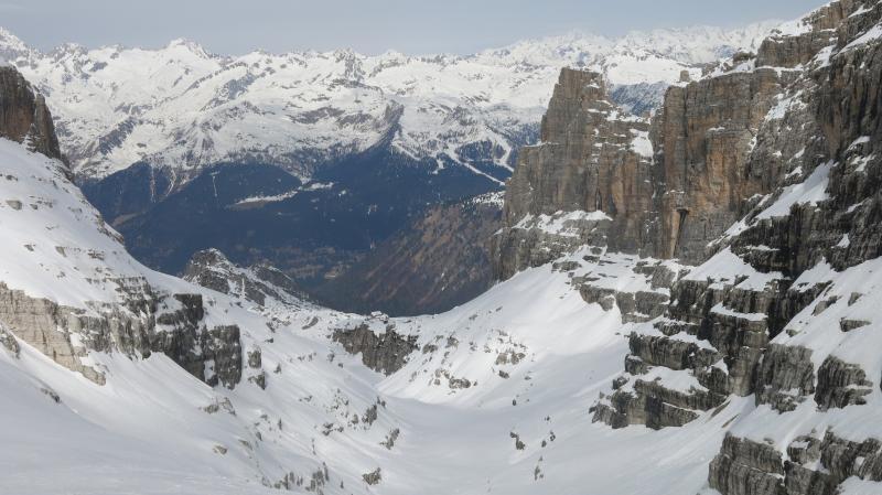 nord cima brenta guide alpine pinzolo (3)