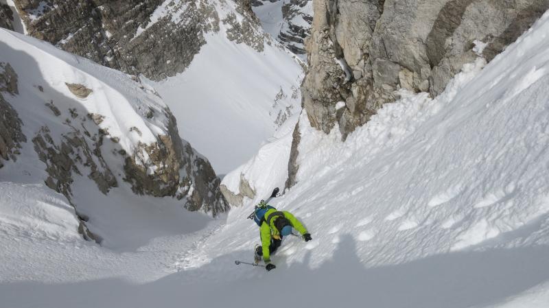 nord cima brenta guide alpine pinzolo (4)