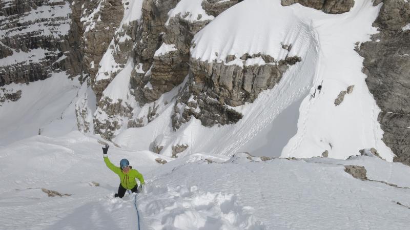 nord cima brenta guide alpine pinzolo (5)