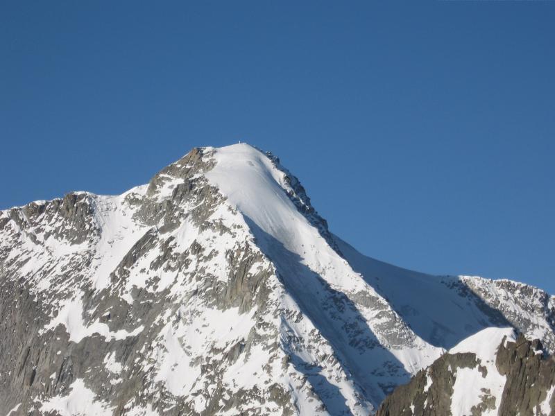 nord presanella guide alpine mountain friends (1)
