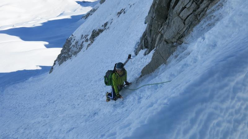 nord presanella guide alpine mountain friends (2)