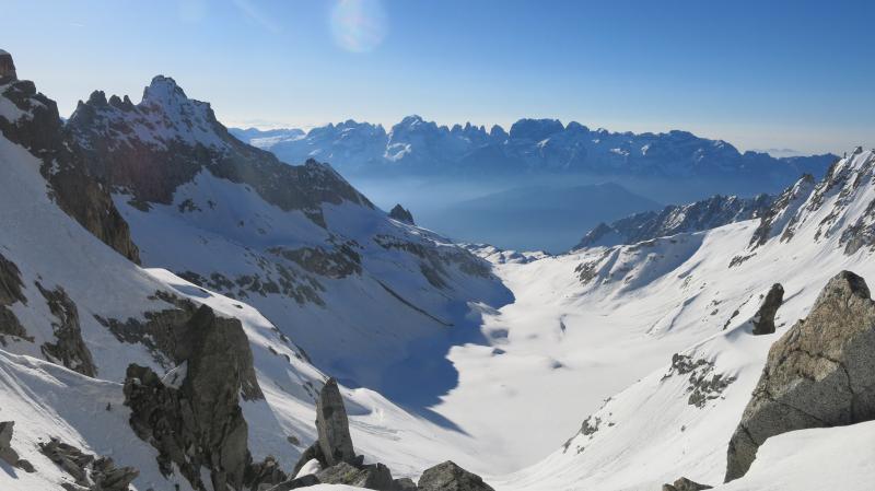 nord presanella guide alpine mountain friends (3)