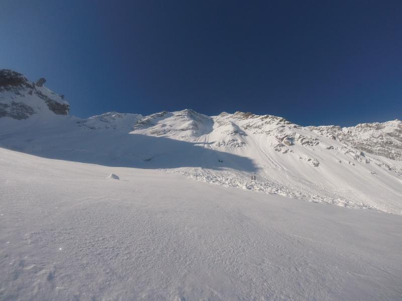 nord presanella guide alpine mountain friends (4)